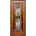 Стальная дверь ДС 9 ПРЕМИАЛЬНАЯ ТИШИНА купить по выгодной цене